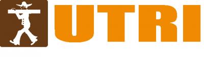 Zimmerei Utri Logo